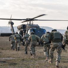 En Güçlü Kim Diye Merak Edenler İçin Bir Ülkenin Askeri Gücü Nasıl Hesaplanır?