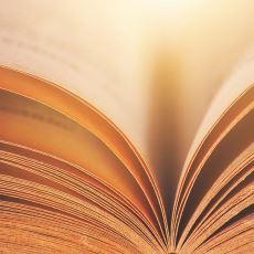 Postmodern Edebiyat Tam Olarak Neyi Temsil Ediyor?