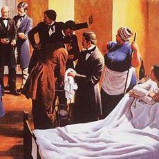 Bir Bilgiyi Tecrübe veya Gözleme Tabi Tutmadan Reddetme Durumu: Semmelweis Refleksi