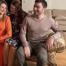 Cem Garipoğlu'nun Ailesinin İnsanı Zorla Komplo Teorisyeni Yapan İlginç Paylaşımları