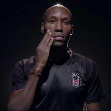 Beşiktaş Taraftarı Bu Akşam Dünyanın İlk Sessiz Tezahüratını Yapacak