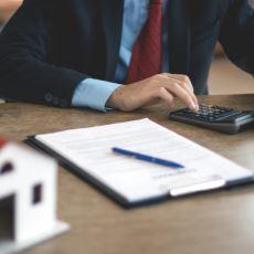 Ev Sahibi, Kiraya Yasal Kira Artış Oranından Fazla Zam Yapabilir mi?