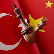 COVID-19'un Yarattığı Ekonomik Kriz Sonrası Türkiye, Avrupa'nın Çin'i Olabilir mi?