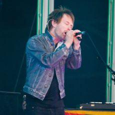 Thom Yorke'u Radiohead Türkiye'ye Gelsin Diye İkna Etmeye Çalışan Sözlük Yazarının Hikayesi