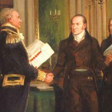 Anlaşma İle Antlaşma Arasındaki Fark Nedir?