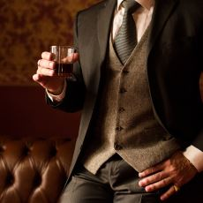 İnsanoğlu, Alkolü Sindirebilme Yeteneğini Nasıl Kazandı?
