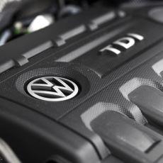 Volkswagen'in Mühendislik Başarısından Ziyade Bir Pazarlama Başarısı: TDI