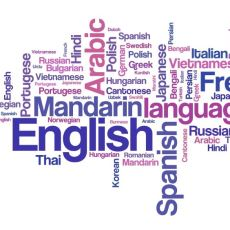 Yabancı Dil Öğrenmek veya Geliştirmek İsteyenlere Site ve Uygulama Önerileri
