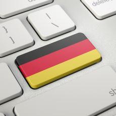 Almanca Öğrenmenize Yardımcı Olacak İnternet Siteleri