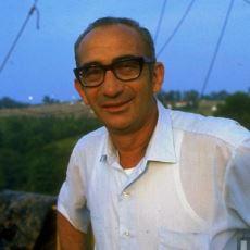 Woodstock 69 İçin Çiftliğini Açan Koca Yürekli Adam: Max Yasgur