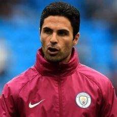 Arsenal'in Yeni Teknik Direktörü Mikel Arteta Kimdir?