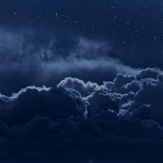 Karanlık Alanlarda Gün Işığında Olduğundan Daha Huzurlu Hissetme Hali: Niktofili