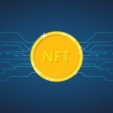 Kripto Para Dünyasının Sıcak Gündemi NFT Tam Olarak Nedir?