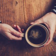 Kahve İçmek İntihara Meyilli Olma Durumunu Ne Yönde Etkiliyor?