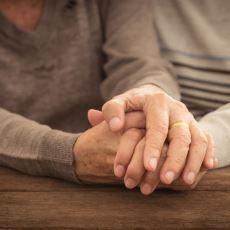 Yeni Bir İlişkiye Başlamaktan Bile Çekinilen Bugünlerde Umut Veren Bir Hikaye: 'Hayat Müşterek'