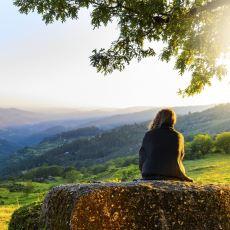 Bir Psikoloji Öğretmeninin Stresi Azaltmak İçin Öğrencilerine Verdiği Tavsiyeler