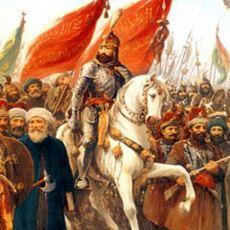 Bizans İmparatorluğu'nun Sonunu Getiren Olay: Koyun Alışverişi Gerginliği