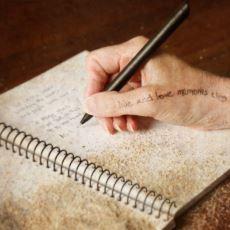 Hayat Felsefesi Yapılabilecek Güzellikte Sözler
