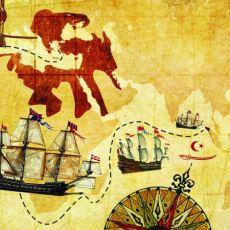 Osmanlı İmparatorluğu'nun Okyanusya'daki Tek Toprağı: Açe Sultanlığı