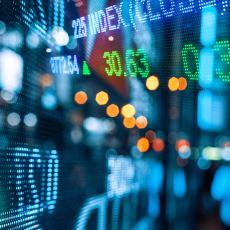 Borsada İşlem Gören Şirketlere Yatırım Yapmadan Önce Bilinmesinde Fayda Olan Şeyler