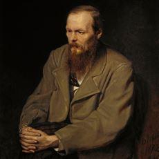 Rus Edebiyatında Sizi Binbir Karakteri Hatırlamaktan Kurtaracak Rus İsim Sistemi Kılavuzu