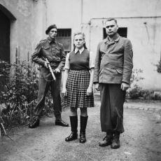 Nazi Almanyası'nda Kadının Konumu, Annelik Anlayışı ve Kısırlaştırma Operasyonları