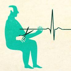 Ötenaziyle Sıklıkla Karıştırılan Hekim Destekli İntihar Şekli: Assisted Suicide