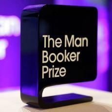 Bir Yazarın Alabileceği En Saygın Edebiyat Ödüllerinden: Man Booker Prize
