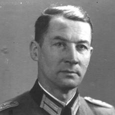 Düzinelerce Yahudinin Hayatını Kurtaran Nazi Subayı: Wilm Hosenfeld
