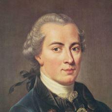 Eleştirel Felsefenin Babası Immanuel Kant'tan Nefis Alıntılar