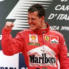 F1'in En Tartışmalı Sezonu Olan 94'ü Schumacher Üzerinden Anlatan Nostalji Dolu Yazı