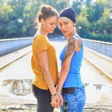Toplumsal Cinsiyete Dair Bütün Bilinmesi Gerekenleri Toparlayıp Servis Eden Bir Yazı