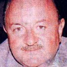 1995'te Erol Evcil Tarafından Öldürülen Yahudi Asıllı Tefeci: Nesim Malki