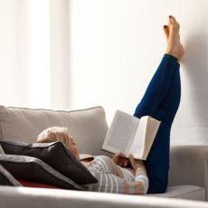1 Saatte 100 Sayfayı Okuyabileceğiniz İlginç Yöntem