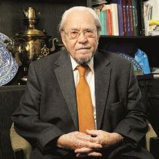 Türk Tarihçiliğinin Duayeni Prof. Dr. Halil İnalcık'ın Hayat Hikayesi