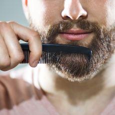 Yağından Temizliğine: Sakal Bakımı Nasıl Yapılır?