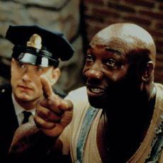 Mutlaka İzlemeniz Gereken Stephen King Uyarlaması Filmler
