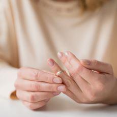Yeni Boşanmış Birinin Gözünden Boşanmanın Yıkıcılığına Dair Bir İç Dökme