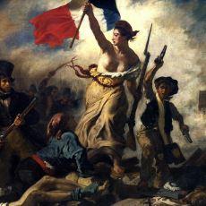 Fransa Nasıl İngiltere, Almanya, ABD'nin Gerisinde Kaldı ve En Güçlü Ülke Olamadı?