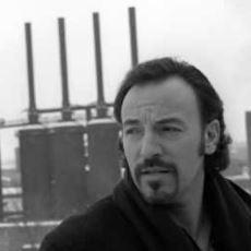 Bruce Springsteen'in Youngstown Şarkısının Arkasındaki Üzücü Hikaye