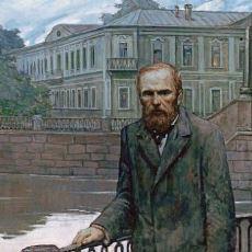 Dostoyevski'nin Kendi Yaşamıyla Birçok Paralellik Taşıyan Son Romanı: Karamazov Kardeşler