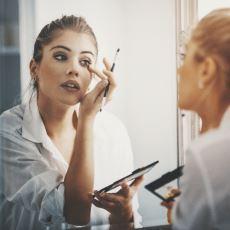 Makyaj Yapmayı Sevenlere İşi Olduğundan Çok Daha Sağlıklı Hale Getirebilecek Tavsiyeler