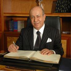 MEF ve Yurtiçi Kargo'nun Kurucusu İbrahim Arıkan'ın Uyguladığı İlginç İş Yöntemi