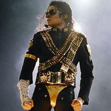 Türkiye'nin En Efsanevi Müzik Olaylarından: 23 Eylül 1993 Michael Jackson İstanbul Konseri
