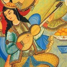 Klasik Resim Günah Sayıldığı İçin Özellikle Osmanlı'da Serpilen Çizim Sanatı: Minyatür