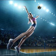 Voleyboldan Neden Herkesin Bildiği Efsane Sporcular Çıkmıyor?