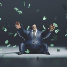 Kapitalizm, Daima Emek Sömürüsü Anlamına mı Gelmekte?