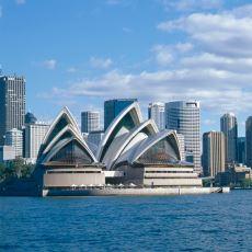 Avustralya Hakkındaki Genel Kültürünüzü Yukarılara Taşıyacak Hap Gibi Bilgiler