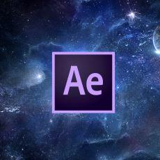 Adobe After Effects Kullanırken Çok İşinize Yarayacak Eklentiler