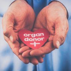 Bazı Ülkelerin Organ Bağış Oranını Artırmak İçin Kullandıkları Yöntem